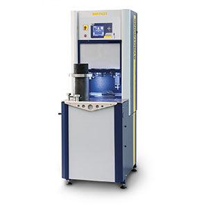 Гираторный компактор пневматический (вращательный уплотнитель) B041