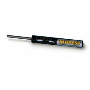Пенетрометр карманный для бетонных смесей C194 Matest
