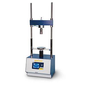 Универсальный испытательный пресс S205N (Unitronic 50kH)