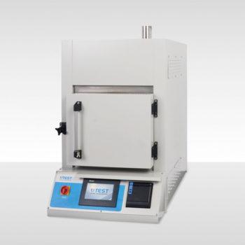 Асфальтоанализатор UTAS-0060-С (ABA)