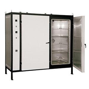 Сушильный шкаф SNOL 2×240/200