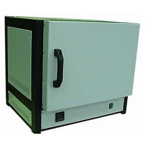 Сушильный шкаф SNOL 44/200