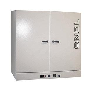 Сушильный шкаф SNOL 420/300