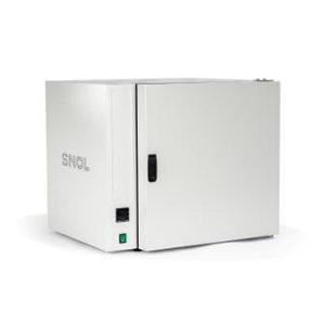 Сушильный шкаф SNOL 67/350