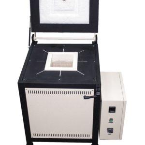 Лабораторная Электропечь SNOL 10/900