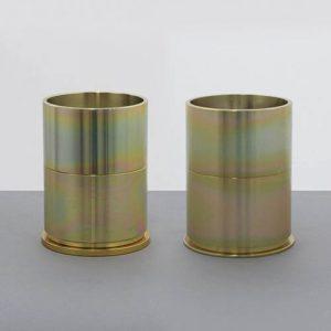 """Форма Маршалла для образцов 101,6 мм Ø4"""" B030 KIT"""