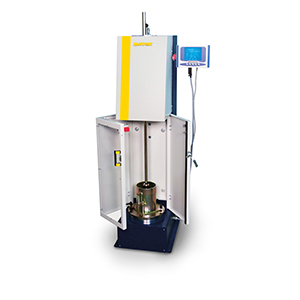 Автоматический компактор Проктора / CBR S199