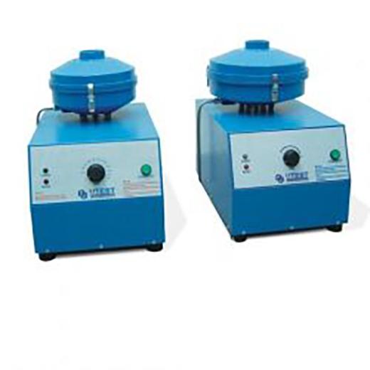 Центрифужный экстрактор UTAS-0030 / UTAS-0035