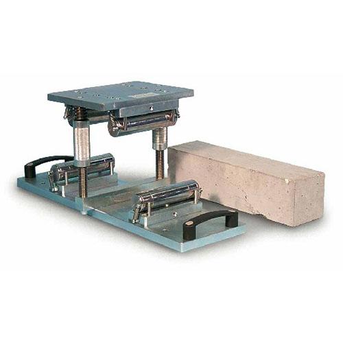 Приспособление C106 для испытаний бетонных балочек на изгиб