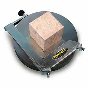 Приспособление C107 для центровки кубов