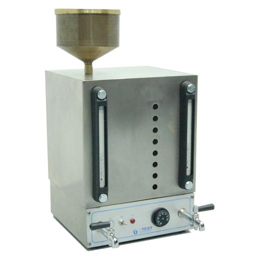Аппарат регенерации трихлорэтилена UTAS-0090