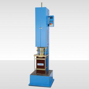 Автоматический уплотнитель образцов для теста по схеме Маршалла UТАS-0683Е