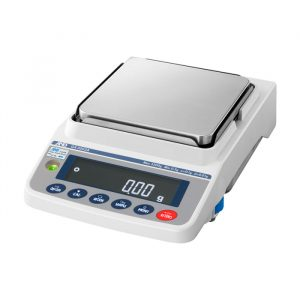 Лабораторные весы AND GX-10002A
