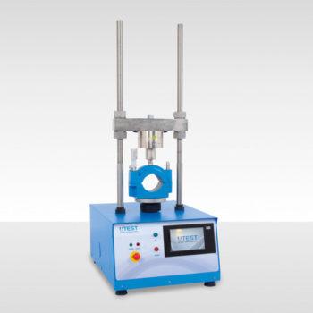 Автоматический аппарат для испытания на прочность по Маршаллу UTAS-1056.ACPR