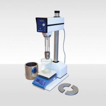 Смеситель для модифицированного битума UTB-1440
