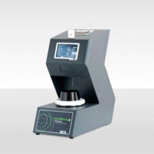 Автоматический аппарат Вика UTCM-0550