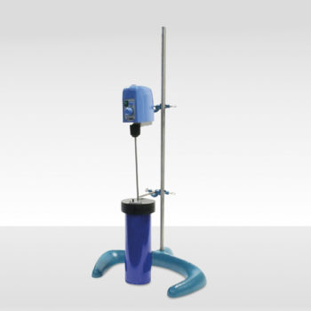 Аппарат для определения активности негашеной извести Utest UTCM-067X