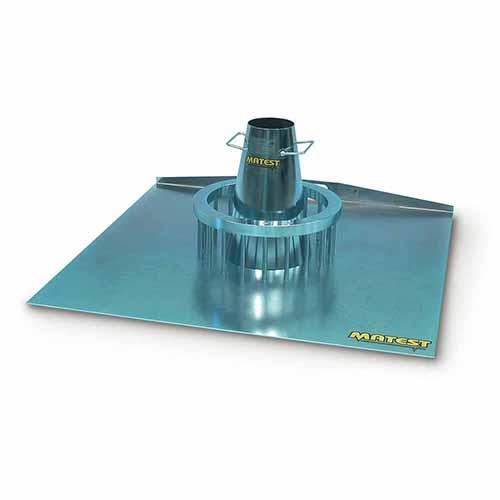 J-кольцо C174N для самоуплотняющегося бетона