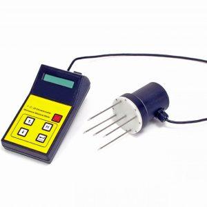 Измеритель водоцементного отношения C214-01