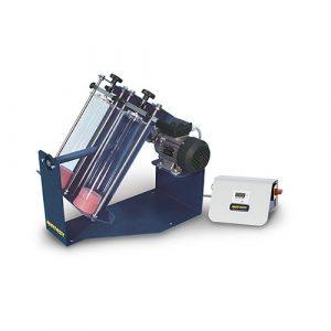 Перемешивающее устройство (ротатор) A117