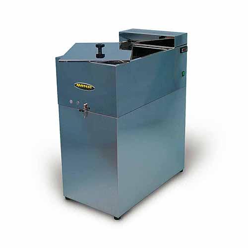 Водяная баня с охладителем B052-02 (на 45 л)