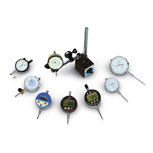 Индикатор часового типа S375