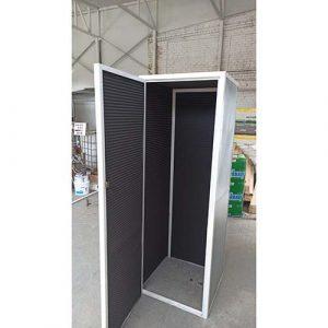Шкаф для компактора маршалла